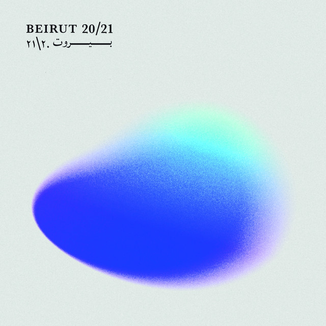 Beirut 20/21