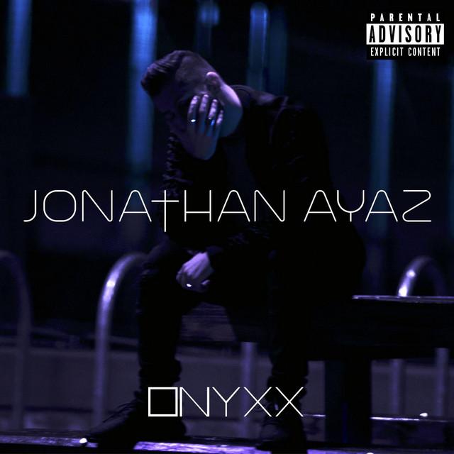 Onyxx - EP