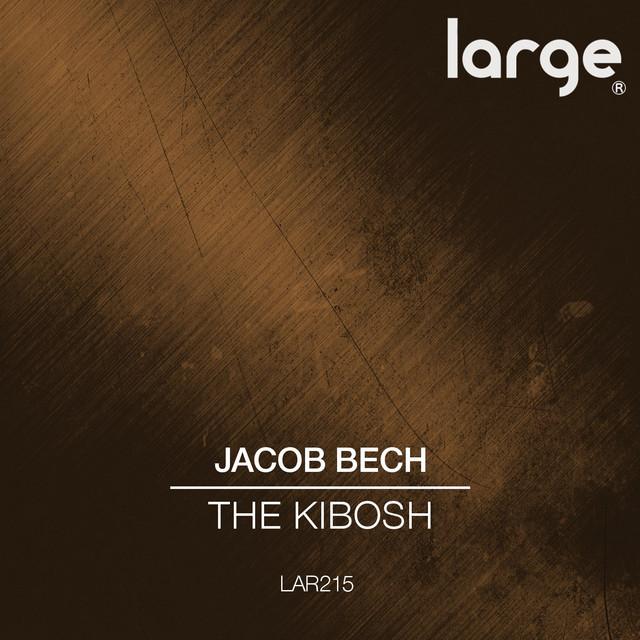 The Kibosh