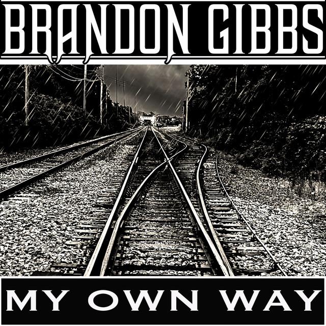 My Own Way