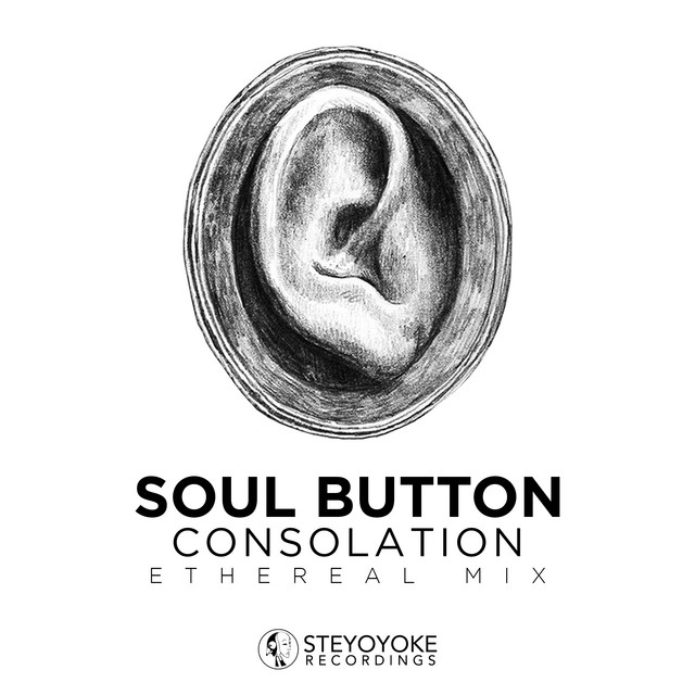 Consolation: Ethereal Techno (DJ Mix)