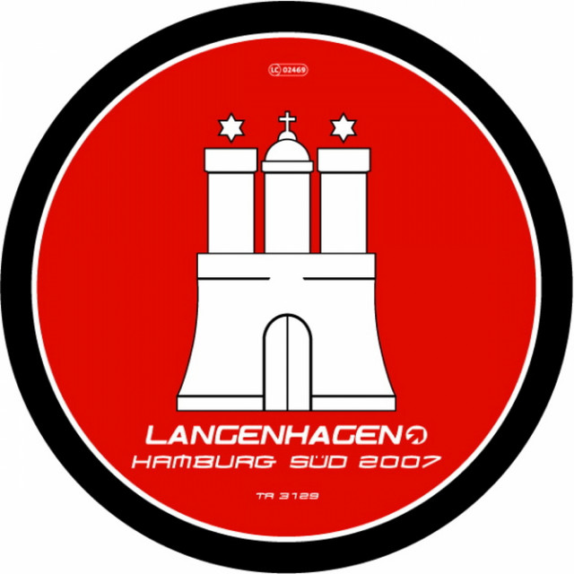 Single in Langenhagen - Partnersuche auf ibt-pep.de