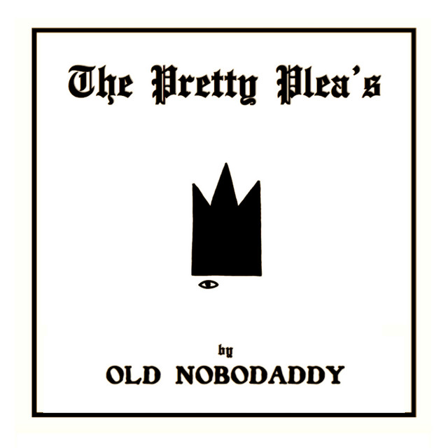 The Pretty Plea's