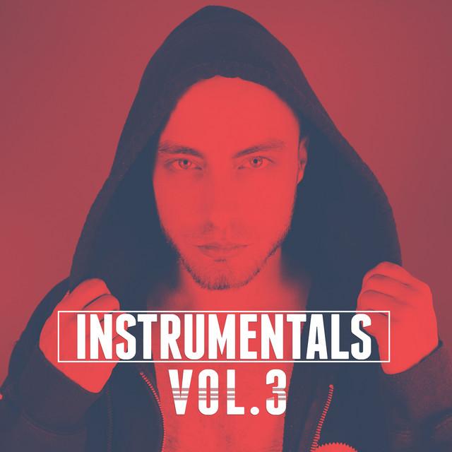 Instrumental Beats Vol.3 (Special Edition)