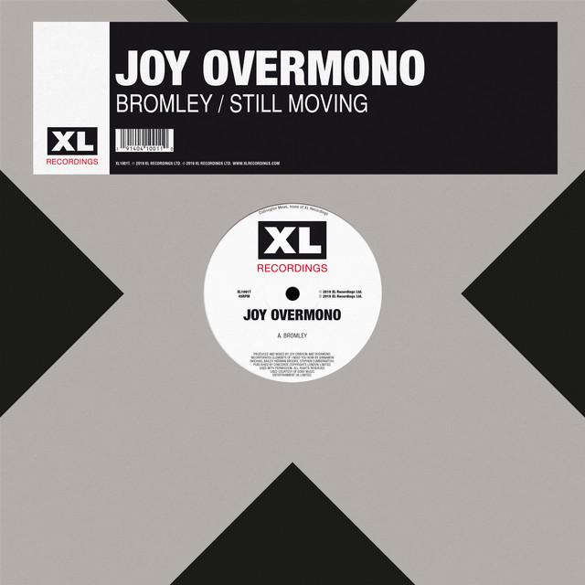 Bromley / Still Moving