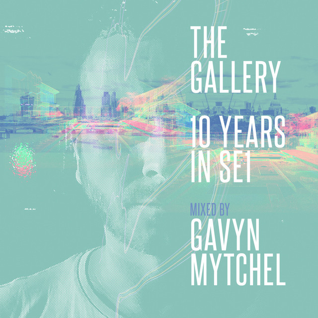 Gavyn Mytchel tickets and 2021 tour dates