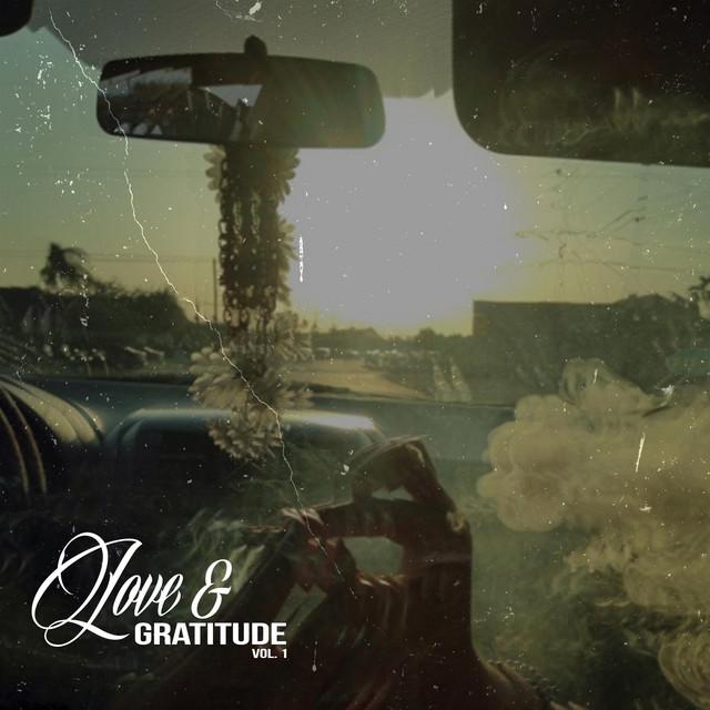 Love & Gratitude, Vol. 1