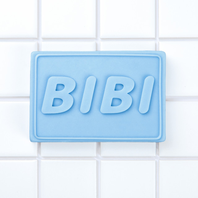 Bibi tickets and 2020 tour dates