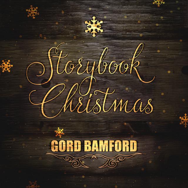 Storybook Christmas