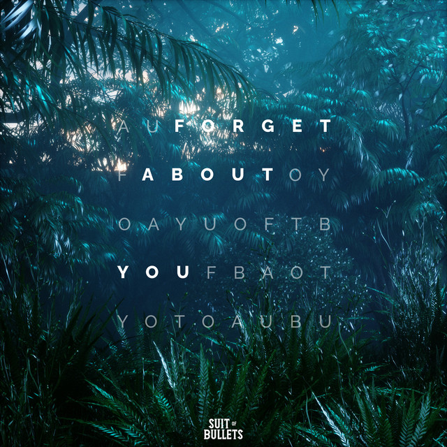 Forget About You Image