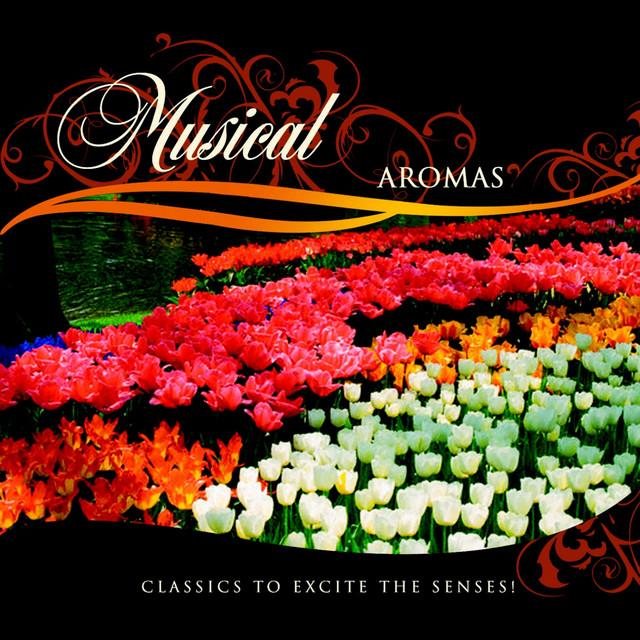 Musical Fragrances (Classics To Excite The Senses!)
