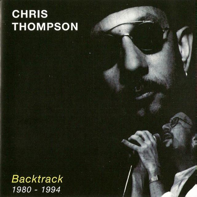 Backtrack 1980 - 1994