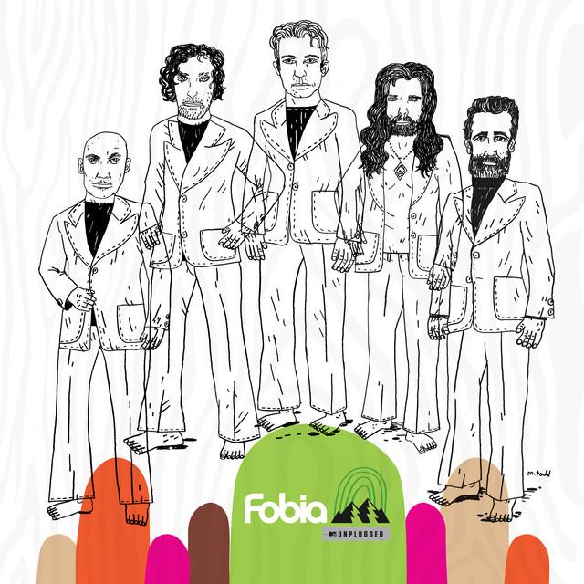 Fobia MTV Unplugged
