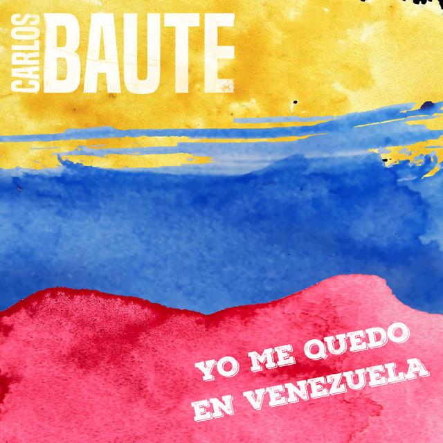 Yo me quedo en Venezuela - Versión 2019