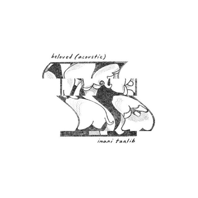 Imani Taalib - Beloved (Acoustic)