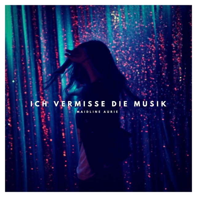 Ich vermisse die Musik