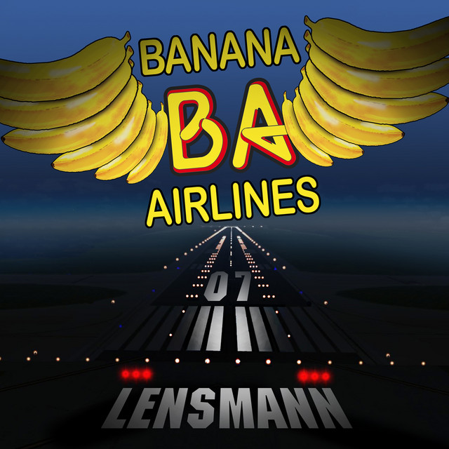 Lensmann