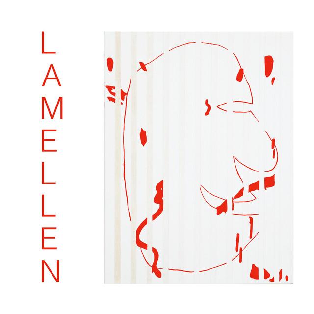 Lamellen Vinyl