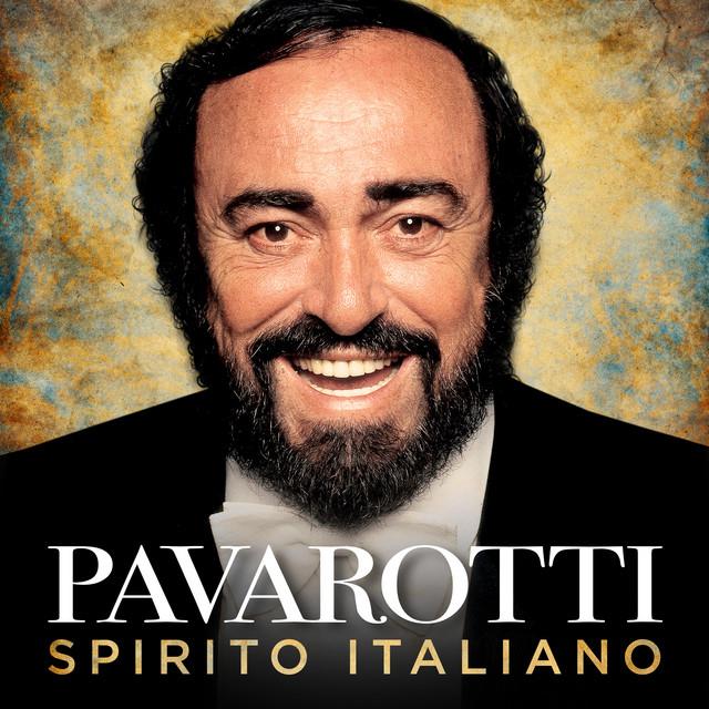 Spirito Italiano