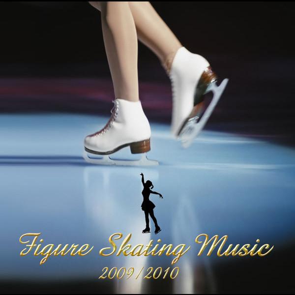 Figure Skating Music 2009/2010