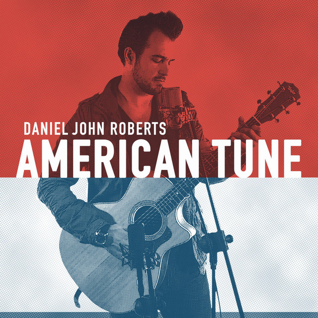 Listen to Daniel John Roberts Image