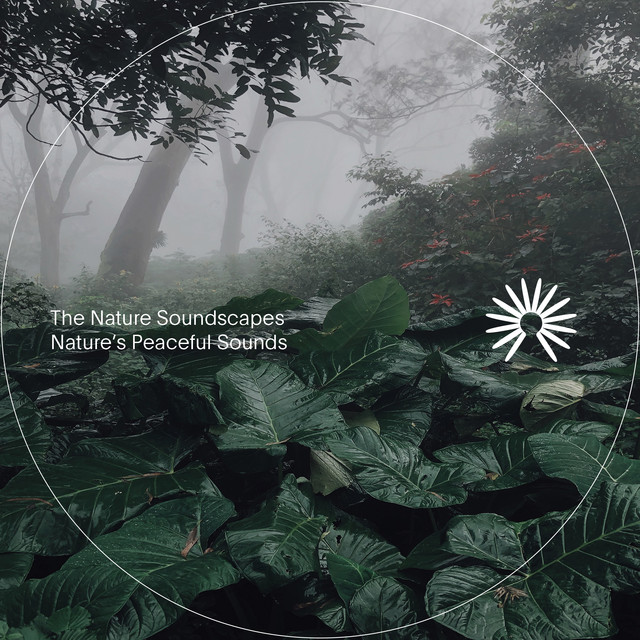 Nature's Peaceful Sounds
