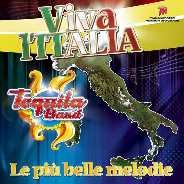 L Uva Fogarina Al Canto Del Cucu Song By Tequila E Montepulciano Band Spotify