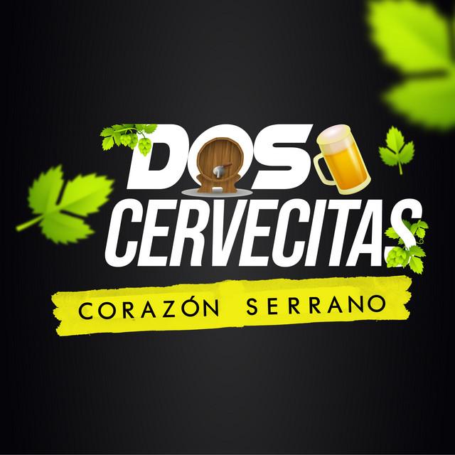 Dos Cervecitas - Dos Cervecitas