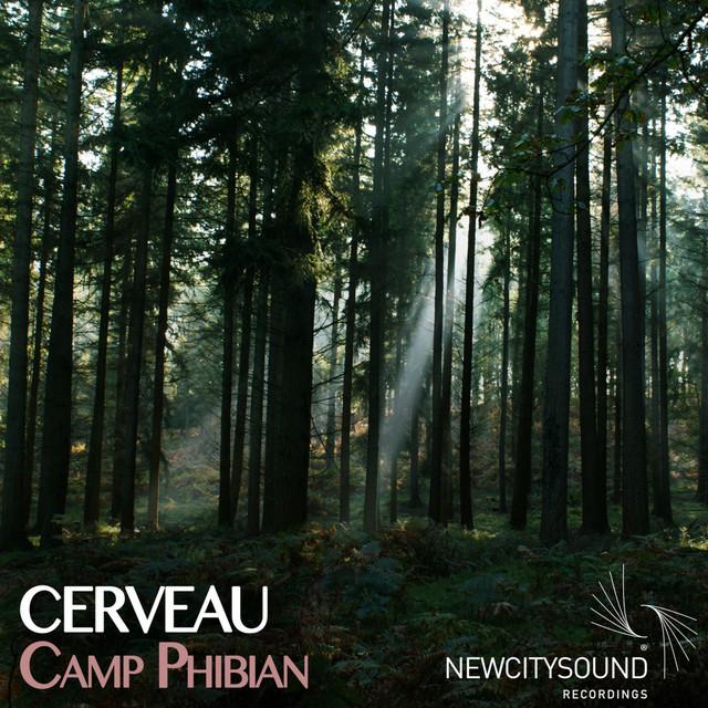 Camp Phibian