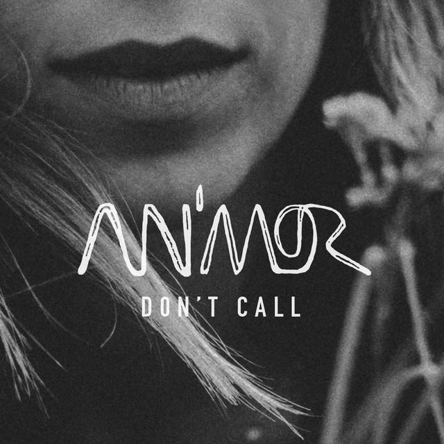 Don't Call (Mammut Project Remix)