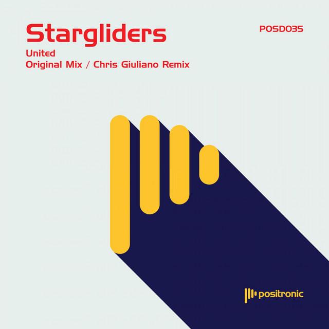 United - Chris Giuliano Remix
