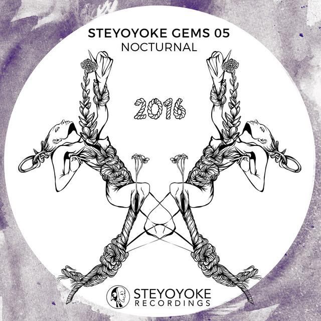 Steyoyoke Gems Nocturnal 05
