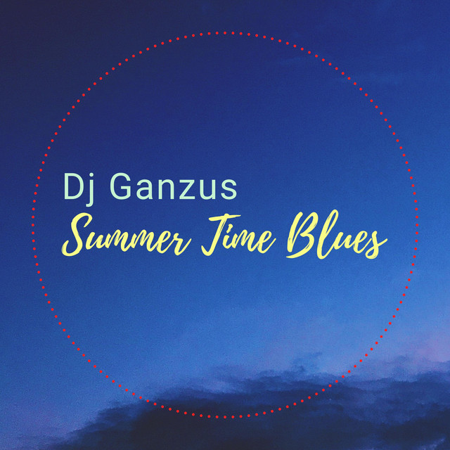 Summer Time Blues