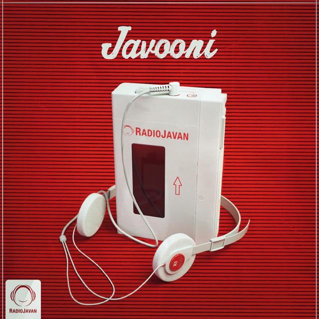 Javooni
