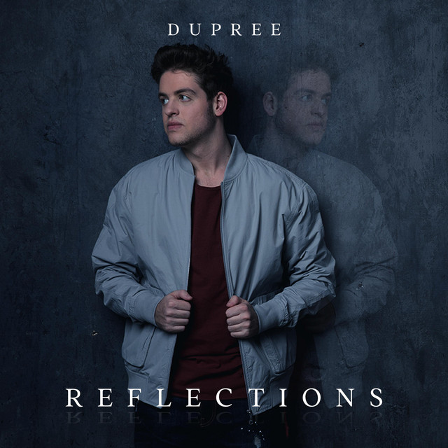 Reflections - Instrumental Image