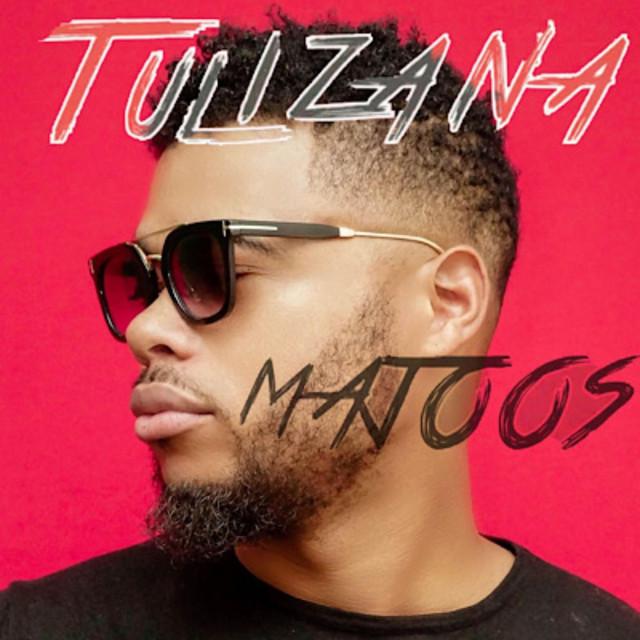 Tulizana