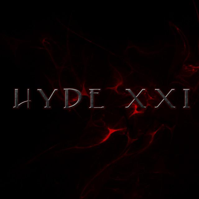 HYDE XXI