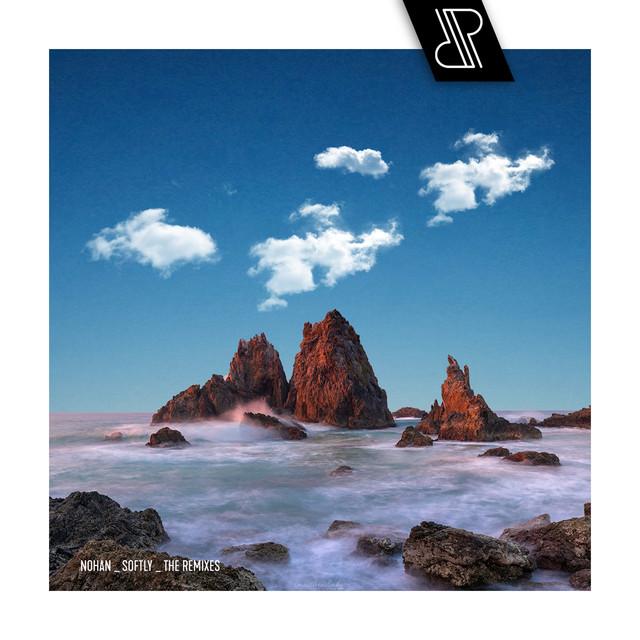 Unexplainable - Fabio Aurea Remix