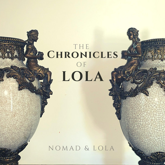 The Chronicles of Lola