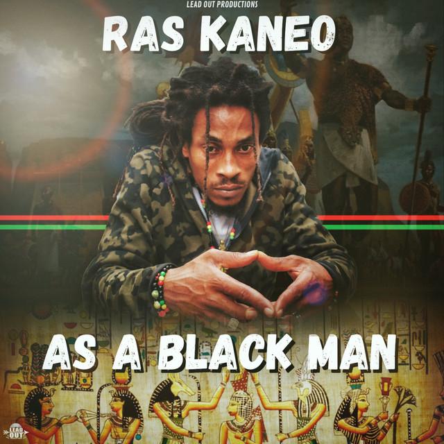As a Black Man