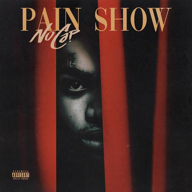 Pain Show