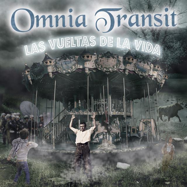 Omnia Transit