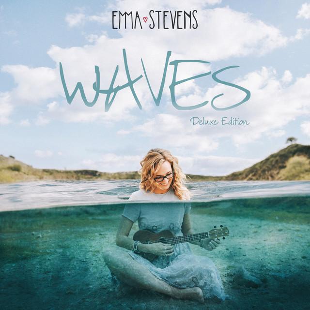 Waves (Deluxe)
