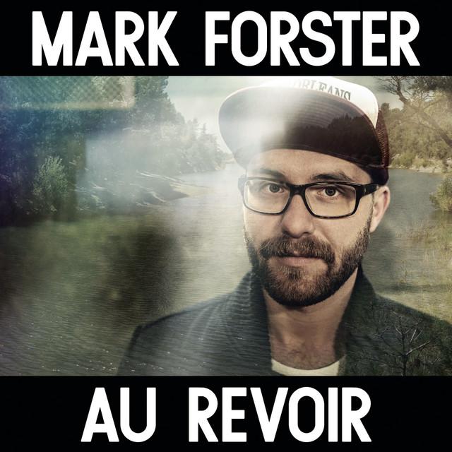 Neue Single von Mark Forster! | barba radio
