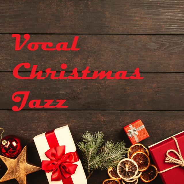 Vocal Christmas Jazz