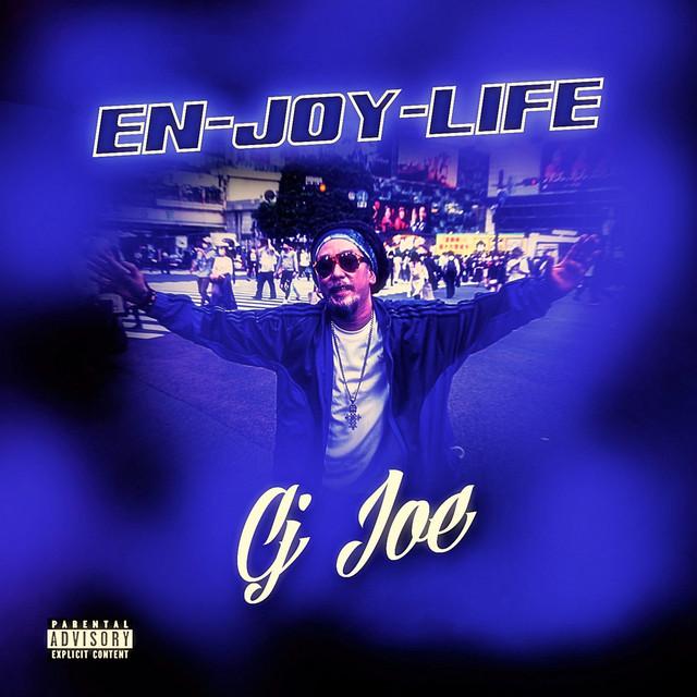 EN-JOY-LIFE