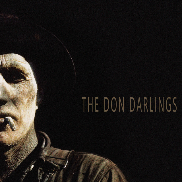 The Don Darlings