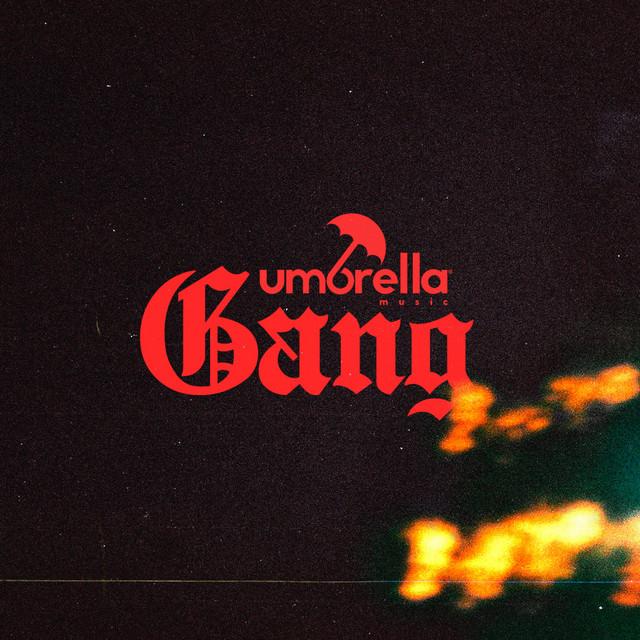 UMBRELLA MUSIC GANG