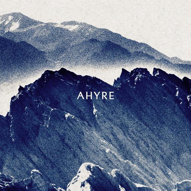 Ahyre
