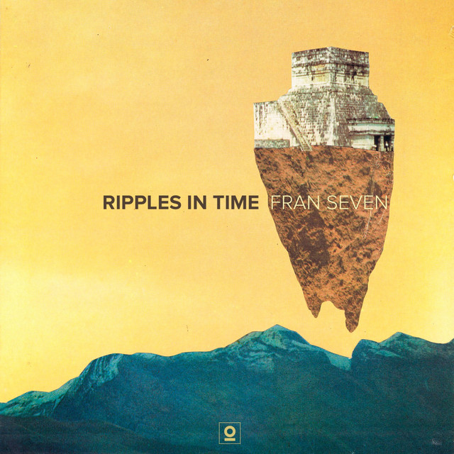Ripples In Time
